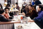 Everything Coming to Hulu in June 2015 (Including All of 'Seinfeld!')