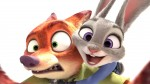 New Movies March 4: Zootopia Comes to Town, London Falls