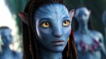 Is 'Independence Day''s Failure a Warning for 'Avatar' Sequels?