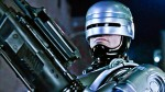 New on Amazon Prime in April: 'Robocop' and a Disco Inferno