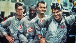 'Ghostbusters 3' Confirmed, 'The Heat' Writer Will Pen Script