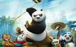 New on Netflix for October: 'Kung Fu Panda 3' and 'Vampire Diaries'