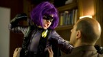 The 'Kick-Ass 2' Trailer Hits... Hard