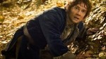 Peter Jackson Answers Questions on 'The Desolation of Smaug'