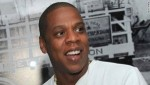 Jay-Z Creating The Score For 'Great Gatsby'