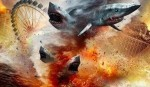 'Sharknado' Won't Die, Hits Theaters Aug. 2