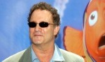 'Finding Nemo 2' Slates Albert Brooks, Ellen DeGeneres to Return!