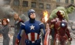 Watch 'Avengers' Deleted Scene With Stan Lee Cameo!