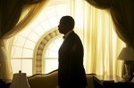 Weekend Box Office Aug. 16-18: 'The Butler' Wins, 'Jobs' Doesn't