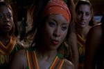 'Bring it On' Actress Killed