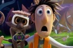 New Movie Releases Sept. 27-28: 'Cloudy with a Chance of Meatballs 2' Meets 'Rush'
