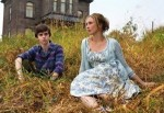 'Bates Motel' Gets A Second Season Order