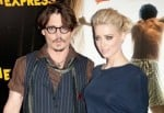 Johnny Depp Engaged to Amber Heard - How Does His Ex Feel?