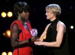 Critics' Choice Movie Awards Winners: 'The Help' Cleans Up, Find Out Who Else Won!