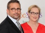 Is Meryl Streep Joining 'Anchorman 2?'