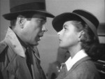 Want to Watch 'Casablanca' For Free? You Can, This Week, On Facebook