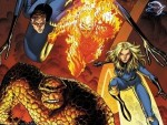 Fox Moves Forward on 'The Fantastic Four' Reboot