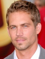 'Fast & Furious' Star Paul Walker Dies in Crash