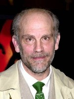 John Malkovich Set to Star in NBC's Pirate Drama 'Crossbones'