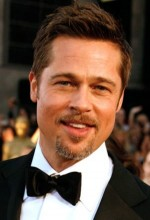 Did Brad Pitt Secretly Go to Rehab?
