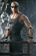 New Movie Releases Sept. 6-8: 'Riddick' Goes It Alone
