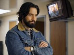 Fall TV: Will 'This Is Us' Be the Hit of the Season?