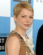 Michelle Williams Joins 'Oz, the Great and Powerful' Cast