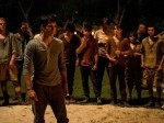 'The Maze Runner' Is Already Getting a Sequel Two Weeks Before Release