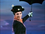 Disney Announces Mary Poppins Reboot