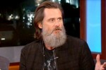 Jim Carrey Will Definitely Face Trial in Girlfriend's Death Suit