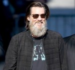 Jim Carrey Goes to Court in Wrongful Death Case