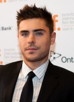 Zac Efron to Play Ted Bundy in New Film