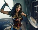 Will 'Wonder Woman' Open Doors for Female Directors?