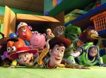 'Toy Story 4' Is Happening!