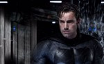 Who Will Replace Ben Affleck at 'Batman' Helm?