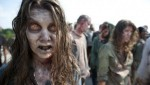 'Walking Dead' Creator's Abusive Emails Revealed by Lawsuit