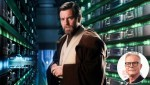The Force Is Strong with This One: Obi-Wan Kenobi Movie in Development