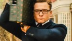 Will 'Kingsman' Save the Summer for Hollywood?