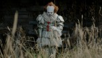 'It' Smashes Box-Office Records