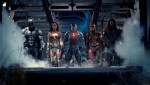 Rotten Tomatoes to Hide 'Justice League' Score Until Opening Day