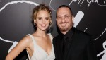 Jennifer Lawrence and Darren Aronofsky Break Up