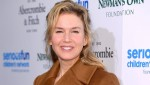 Renee Zellweger Denies Trading 'Sexual Favors' for Career Advancement