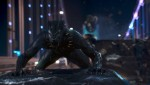 'Black Panther' Has a Monster Weekend