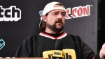 'Clerks' Director Kevin Smith Has 'Massive' Heart Attack