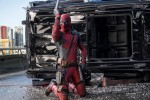 Will Deadpool's Pansexuality Be Explored in Next Film?