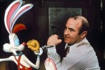 Bob Hoskins, Star of 'Hook' and 'Who Framed Roger Rabbit,' Dead at 71