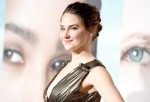 Is Shailene Woodley Coming Back for 'Big Little Lies' Season 2?