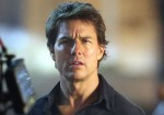 Does 'The Mummy''s Failure Put Universal's 'Dark Universe' in Jeopardy?