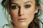 Director Says Keira Knightley Can't Act