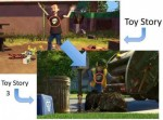 This Crazy 'Toy Story' Fan Theory Will Make You See Sid Differently